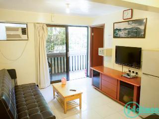 DF36A - Hong Kong Region vacation rentals