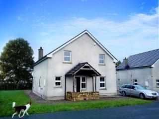 4 bedroom House with Outdoor Dining Area in Lisnaskea - Lisnaskea vacation rentals