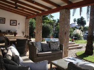 Villa Ter - Empuriabrava vacation rentals