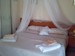 SOLARIUM  AL MARE - Scicli vacation rentals