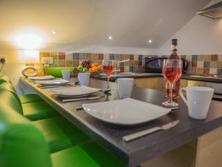 Lions Lair - Newquay vacation rentals