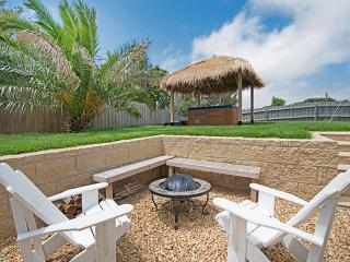 Perfect Rye House rental with A/C - Rye vacation rentals