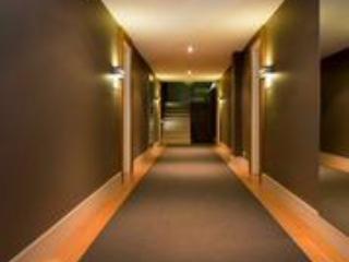 Sorrento Chic - Mornington Peninsula vacation rentals
