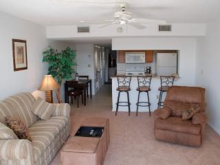 Beach Condo Rental 314 - Cape Canaveral vacation rentals