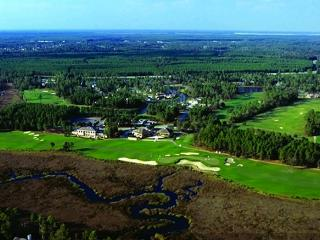 Osprey Cove Suites & Golf Club - Saint Marys vacation rentals