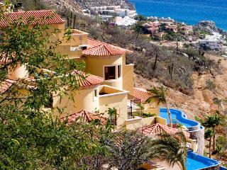Luxury Villa in Cabo San Lucas - Cabo San Lucas vacation rentals