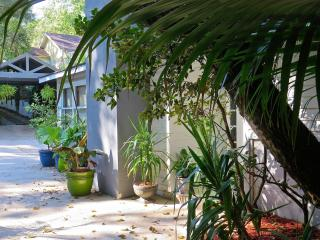 Mid-Town Pool House/Cabana - Tallahassee vacation rentals
