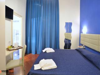 Maison D'Art - B&B  Blu Room - Sorrento vacation rentals