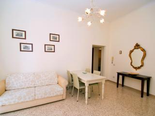 Maison D'Art - Apartment - Sorrento vacation rentals