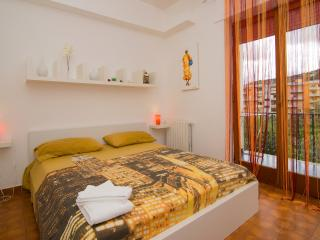 Apartment Smile Sorrento - Sorrento vacation rentals