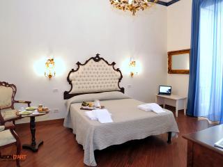 Maison D'Art - B&B Suite - Sorrento vacation rentals