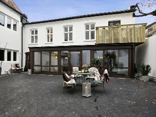 Cosy private room in Central Oslo - Oslo vacation rentals
