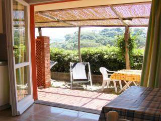 Capobianco I    ( MAX 2 persone - people ) - Portoferraio vacation rentals