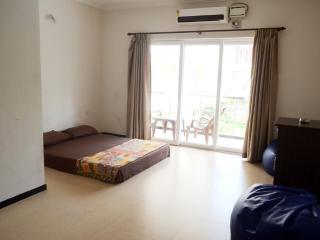 Ivy Retreat- Serviced Apartment 1 - Baga vacation rentals