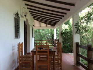 Las cuatro hermanas - Bialet Masse vacation rentals