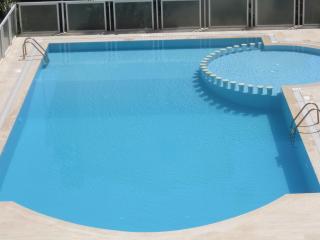 Begonvilla, sea - pool view, 150m from sea, centre - Kusadasi vacation rentals