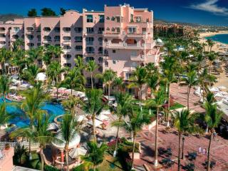 Pueblo Bonito Rose Resort Cabo San Lucas Studio Suite Sleeps 4 - Cabo San Lucas vacation rentals