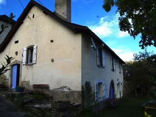 Charming 5 bedroom Cottage in Lescun - Lescun vacation rentals