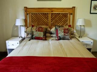 Mont Rouge Cottage Cottage 4 - Tulbagh vacation rentals