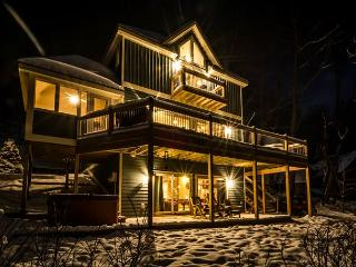 Canadian Day - McHenry vacation rentals