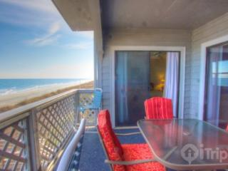 South Shores II 203 - Surfside Beach vacation rentals