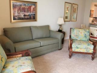 Welcome Summer Softball Team Families! 2 Bedroom at on the 11th Floor at Grand Panama - Panama City Beach vacation rentals