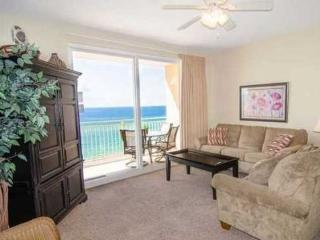 Enjoy your 1 Bedroom, TWO Bath beachfront condo with up to 6 Guests! Family Fun in this 6th floor at Splash Resort - Laguna Beach vacation rentals