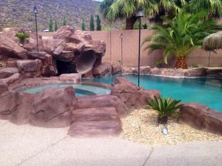 Hawaiian Oasis - Henderson vacation rentals