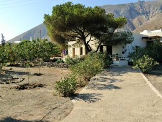 Marvelous Country Home in Santorini - Kamari vacation rentals