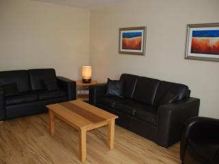 Nice Cottage with Internet Access and Dishwasher - Dungarvan vacation rentals