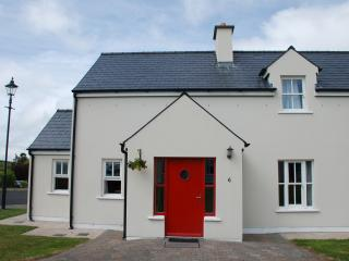 Nice Cottage with Internet Access and Satellite Or Cable TV - Dungarvan vacation rentals