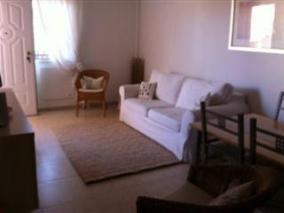 Nice Condo with Internet Access and A/C - Santiago de la Ribera vacation rentals