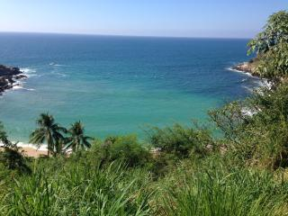 Bright apartment - Great located Puerto Escondido - Puerto Escondido vacation rentals