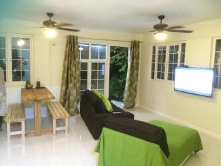 The Garden, London Mountain Country Club - Kingston vacation rentals