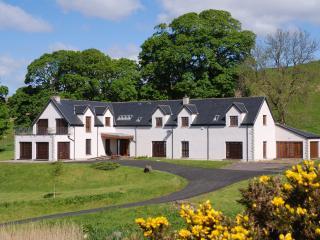 Ballimore Farm Estate, Baron's House - Kilchrenan vacation rentals