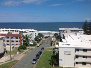 King's Row Apt 16 - Excellent Ocean View - Kings Beach vacation rentals