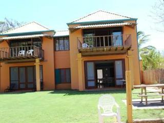 Casa Naranja - Playa Grande vacation rentals