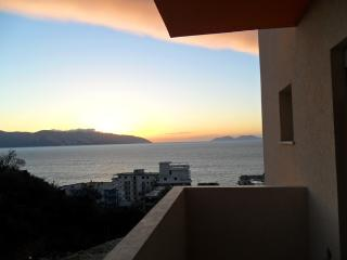 Holiday Apartment in Vlora - Vlore vacation rentals