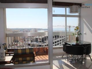 Lionel Blue Apartment - Praia da Rocha vacation rentals
