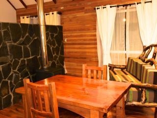 Chile Wild, Notro -Las Vertientes de Malalcahuello - Malalcahuello vacation rentals