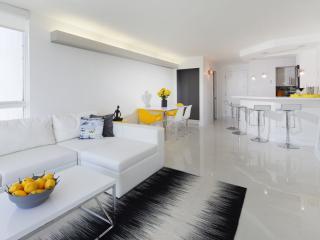 Designer Beach Oasis - Miami Beach vacation rentals