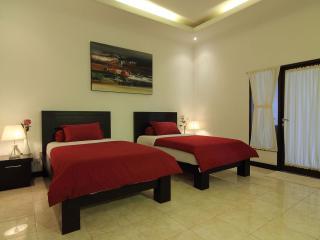 Villa Kurnia - Private 2 BR villa in Kuta - Kuta vacation rentals