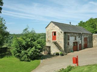 WHEAT - Porthyrhyd vacation rentals