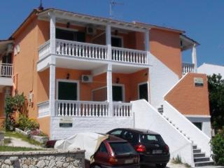 Dinos Green Place  Holiday Apartments - Messonghi vacation rentals