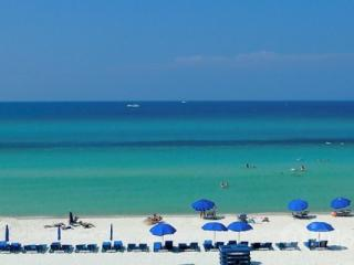302 Seychelles - Panama City Beach vacation rentals