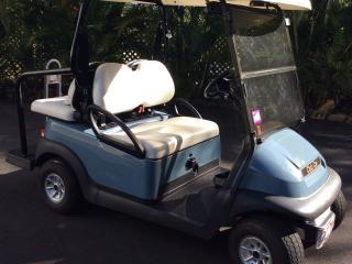 Hamilton Island Beachfront - includes golf cart - Hamilton Island vacation rentals