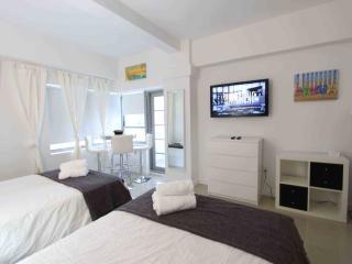 Shelborne 705  South Beach-Miami Beach - Miami Beach vacation rentals