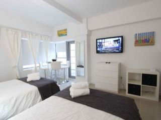 Shelborne 705 Studio South Beach-Miami Beach HL - Miami Beach vacation rentals