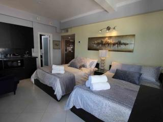 Shelborne 1105 Studio South Beach-Miami Beach - Miami Beach vacation rentals