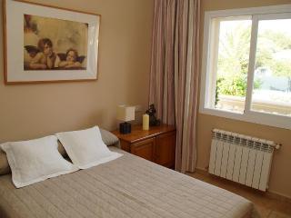 Nice 4 bedroom El Toro Chalet with Internet Access - El Toro vacation rentals